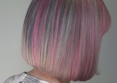 pink-shad-in-hair